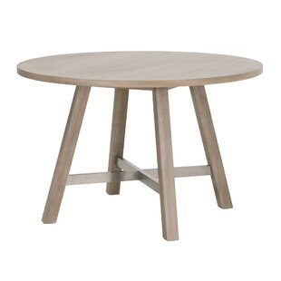 Bair 30 Dining Table