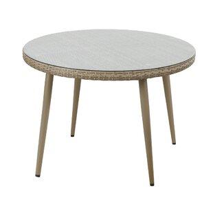 Pantano Dining Table