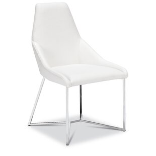 Rosita Upholstered Dining Chair