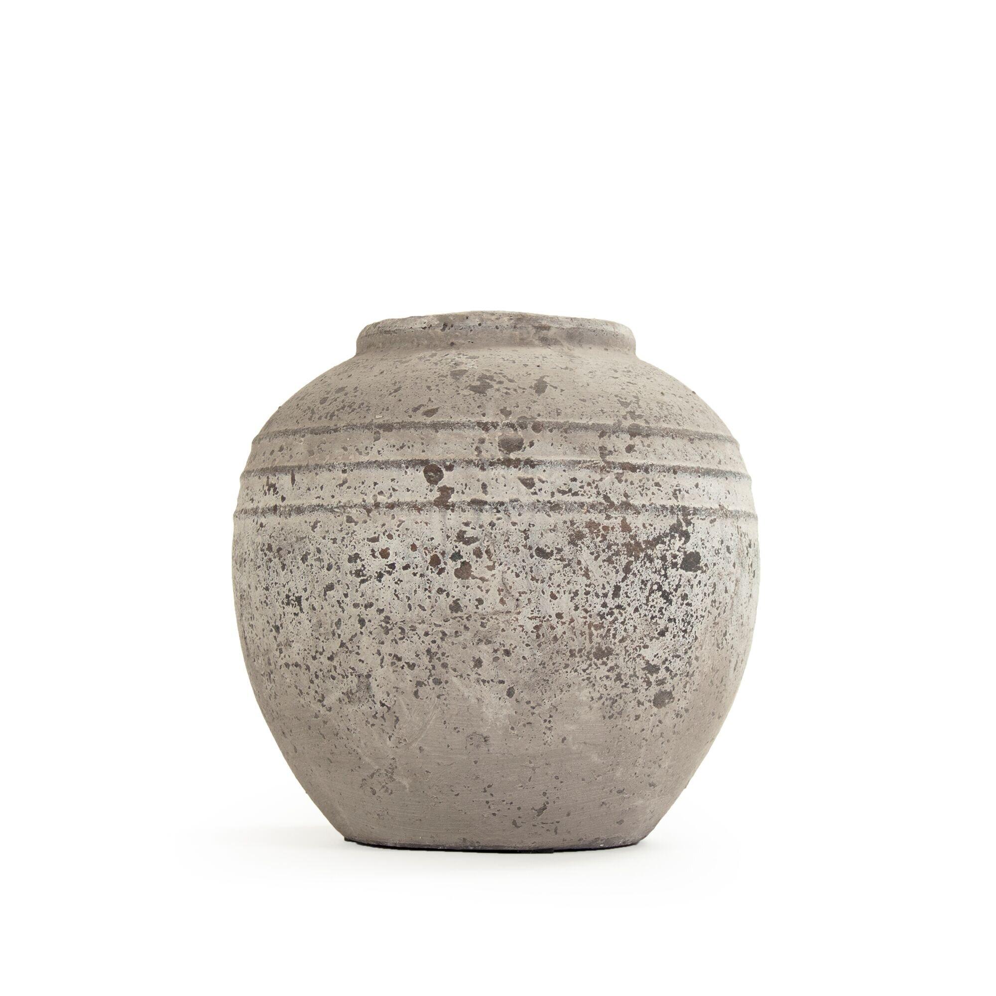 Brown Urns Jars Vases Urns Jars Bottles You Ll Love In 2021 Wayfair