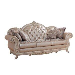 Beazleys Sofa by Astoria Grand