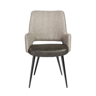 Bomberger Armchair by Foundry Select