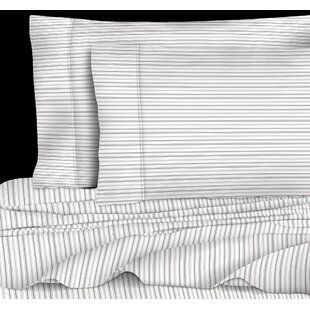 Crose 400 Thread Count 100% Cotton Sheet Set