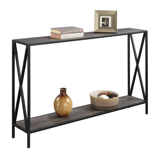 Narrow Console Tables You Ll Love In
