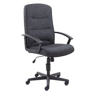 Check Price Executive Chair