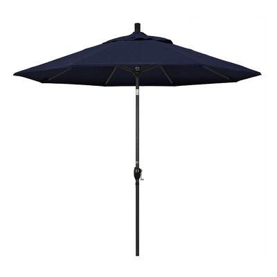 9 Market Umbrella by California Umbrella Amazing