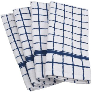 Terry Kitchen Towels Youu0027ll Love