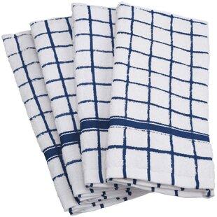 Kitchen Towels | Birch Lane