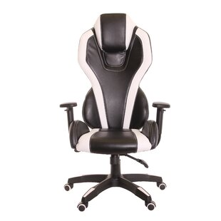 Yately Gaming Chair