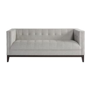Spohn Sofa by Orren Ellis
