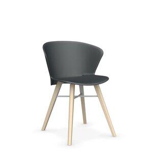 Calligaris Bahia Mw Side Chair