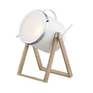 Patricia 12 Desk Lamp