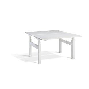 Trapp Standing Desk By Ebern Designs