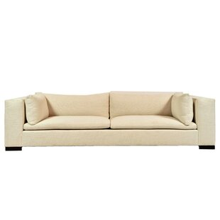 Maxine sofa by Jaxon Home