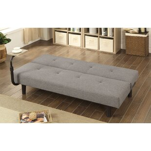 Gainesville Sofa