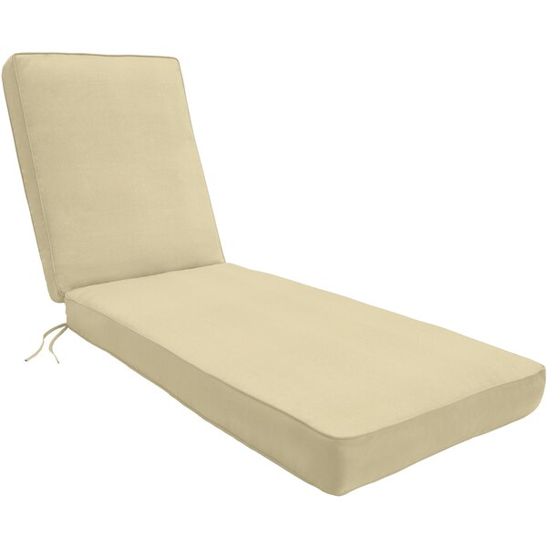 indooroutdoor pillow indoor wayfair outdoor pdx lounge sunbrella chaise cushion perfect