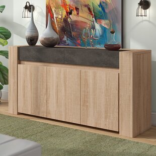 Fagin Sideboard by Ivy Bronx