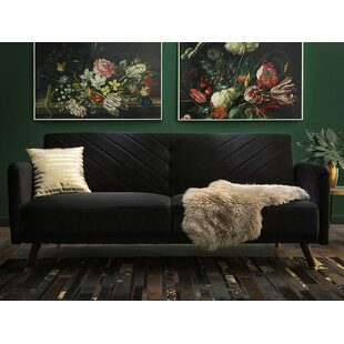 Best Reviews Magana Sofa by Mercer41 Reviews (2019) & Buyer's Guide