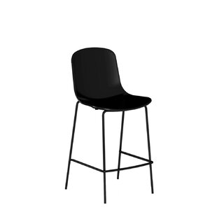 Oona 100cm Bar Stool By Mercury Row