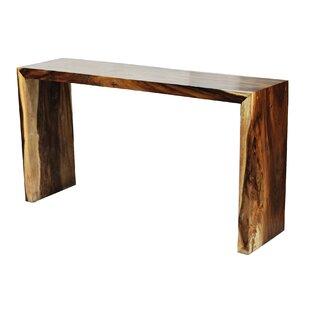 Ibolili Console Table