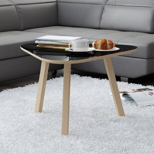 Blandford Coffee Table