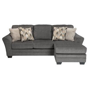 Braxlin Queen Sofa by Benchcraft