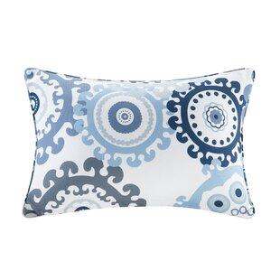 Edyth Lumbar Pillow