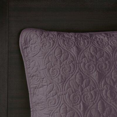 Purple Bedding You Ll Love In 2020 Wayfair