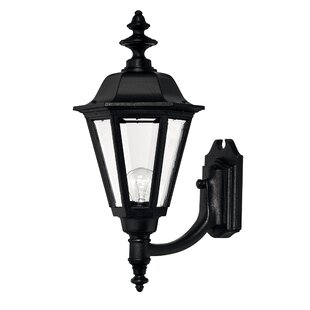 Affordable Price Manor House Outdoor Sconce By Hinkley Lighting
