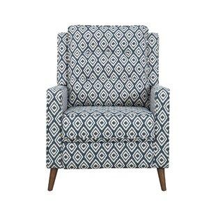 Superb Angelo Manual Push Back Recliner Andrewgaddart Wooden Chair Designs For Living Room Andrewgaddartcom