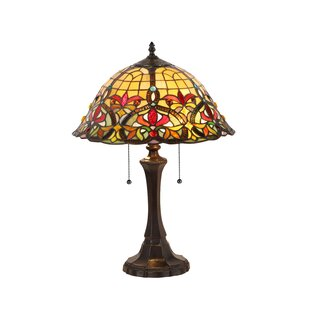 Laurie 21.7 Table Lamp