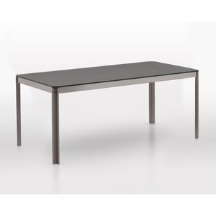 Pavi Bellafin Dining Table
