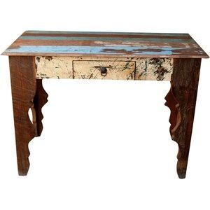 Schreibtisch JH0 von Caracella