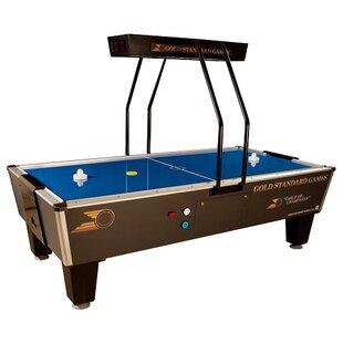 Pro Elite 8.3 Air Hockey Table