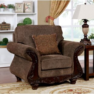 Lebo Club Chair