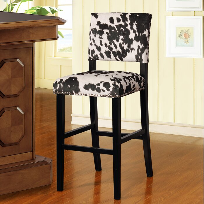 Prime Boyabat Bar Counter Stool Caraccident5 Cool Chair Designs And Ideas Caraccident5Info