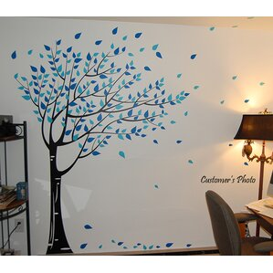 Wall Decals Youll Love Wayfair - Wall stickers decals