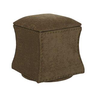 Admirable Montriel Storage Ottoman Ibusinesslaw Wood Chair Design Ideas Ibusinesslaworg