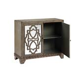 https://secure.img1-fg.wfcdn.com/im/74200981/resize-h160-w160%5Ecompr-r70/1779/17790165/mabel-2-door-accent-cabinet.jpg