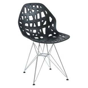 Mayville Molded Dining Chair