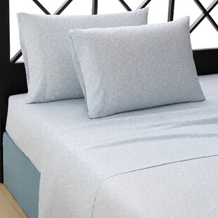 Sophia 3 Piece Sheet Set