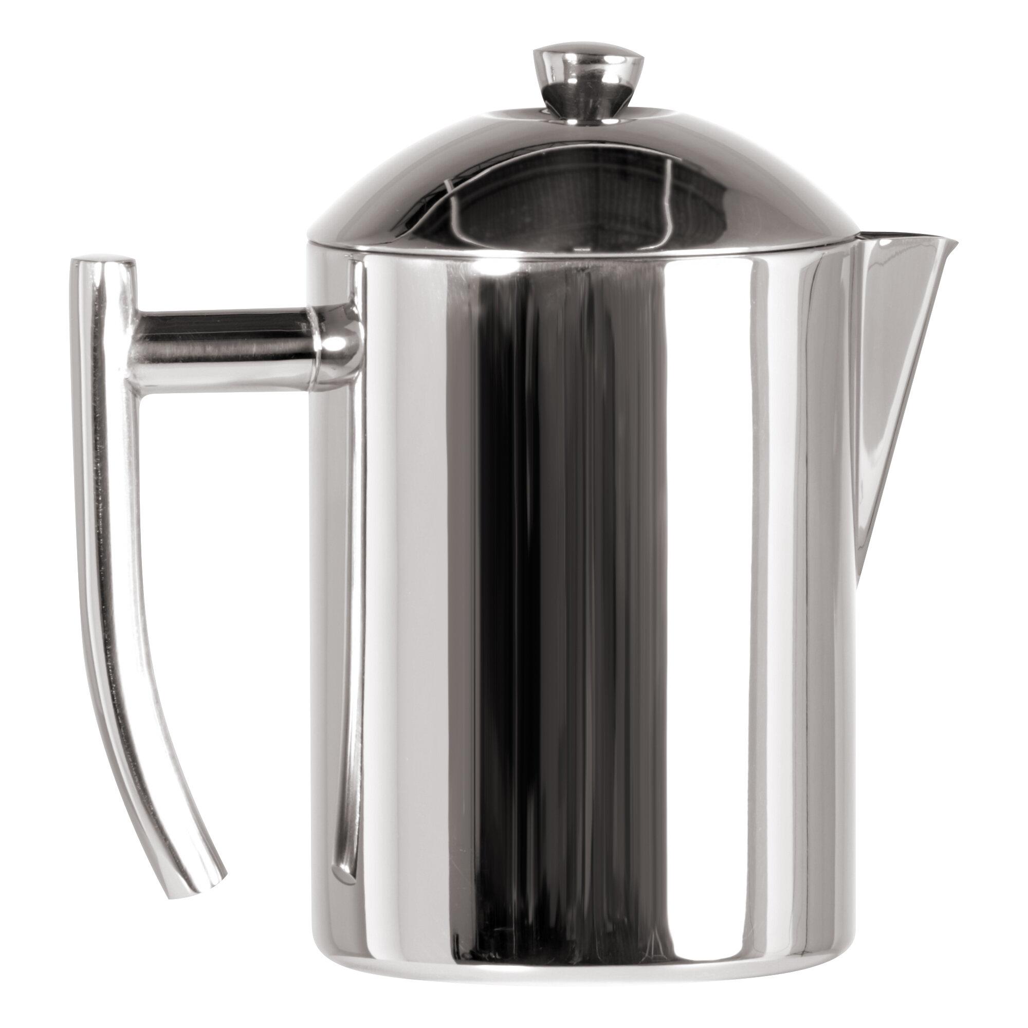 Steeper Infuser Frieling Stainless Steel Tea Stick