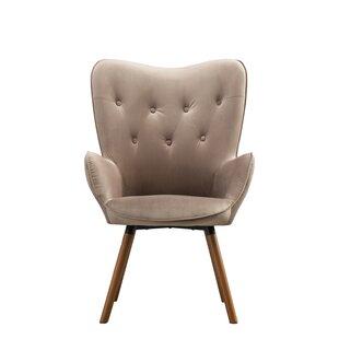 Dyson Armchair