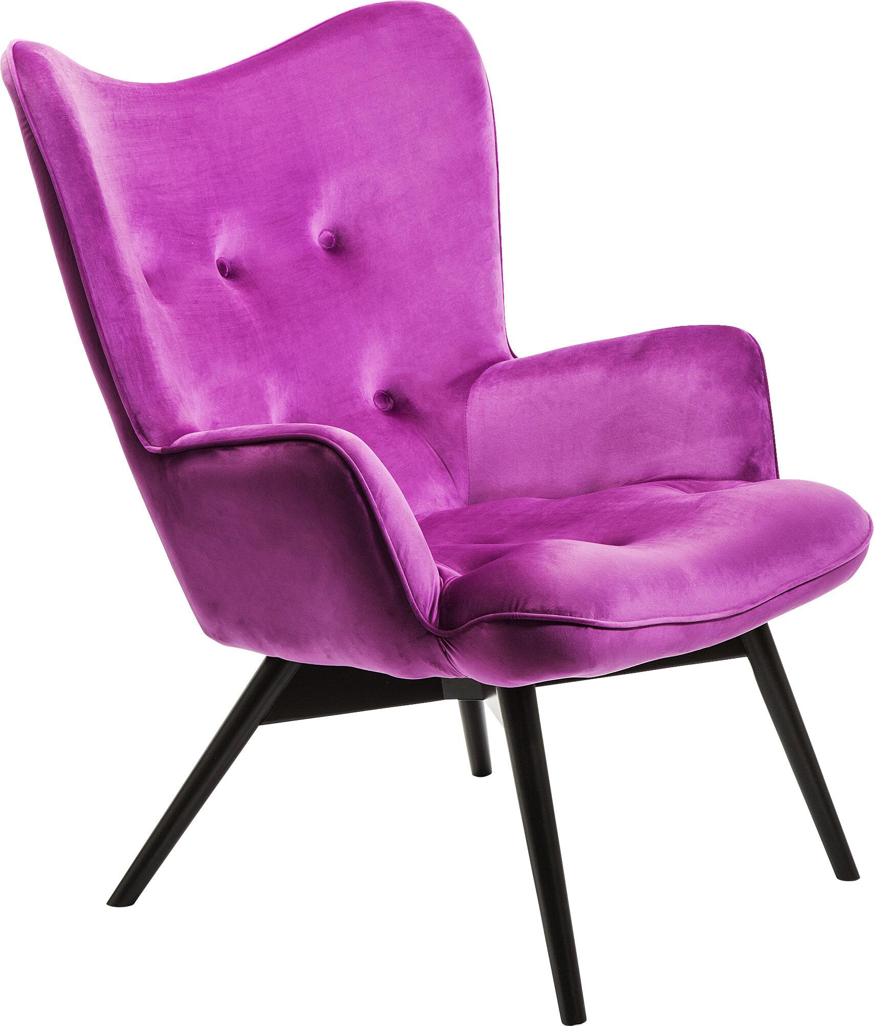 Kare Design Sessel Vicky Wayfair De