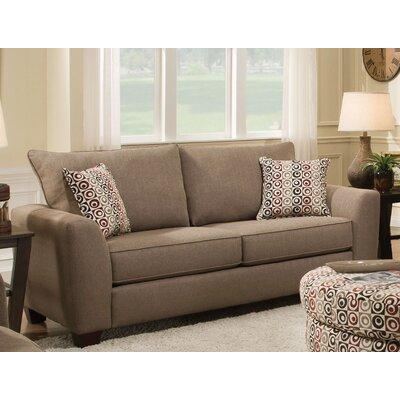 Apartment Size Sofa | Wayfair.ca