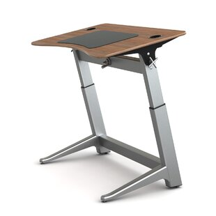 Jesper Standing Desk   Wayfair