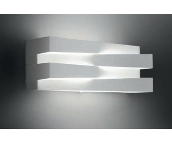 Zaneen Design Cross 1 Light Flush Mount Wayfair