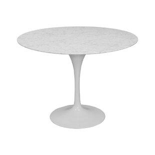 Orren Ellis Salgado Dining Table
