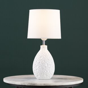 Find for Tierra Verde 14.17 Table Lamp By Beachcrest Home