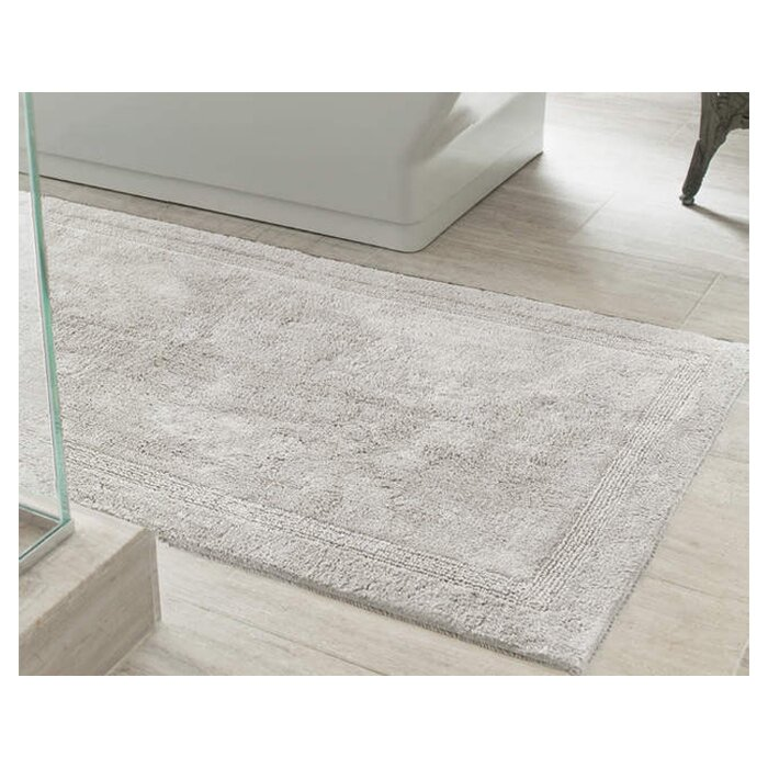 Pine Cone Hill Signature Bath Rug & Reviews | Wayfair.ca